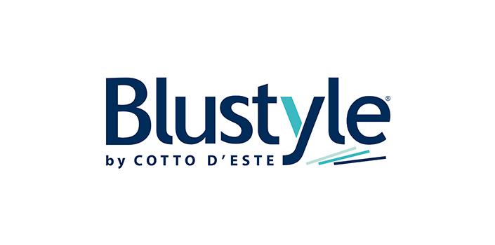 herstellerlogos_705x350_blustyle