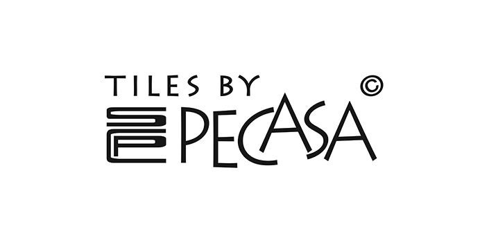 herstellerlogos_705x350_tiles_by_pecasa