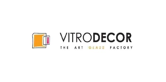 herstellerlogos_705x350_vitrodecor