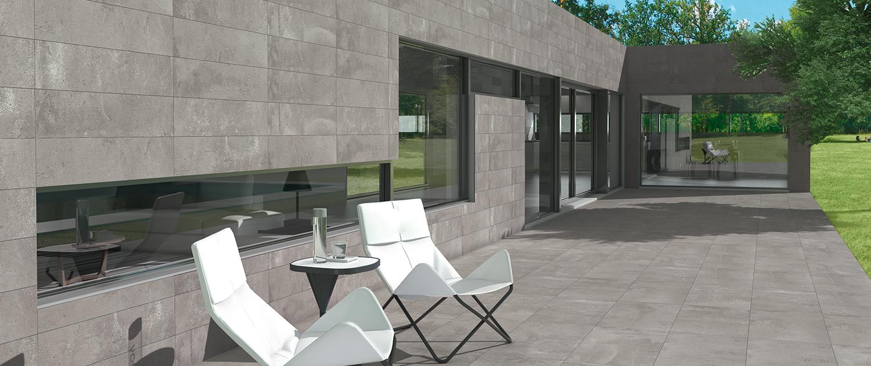 au enbereich fliesen galerie 2 0 in burgkunstadt. Black Bedroom Furniture Sets. Home Design Ideas