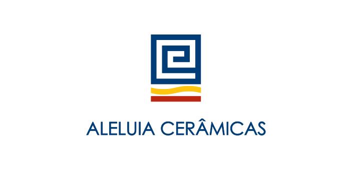 herstellerlogos_705x350_aleluia_ceramicas