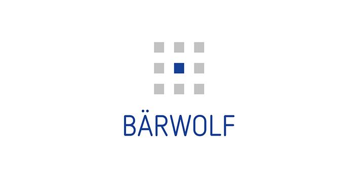 herstellerlogos_705x350_baerwolf