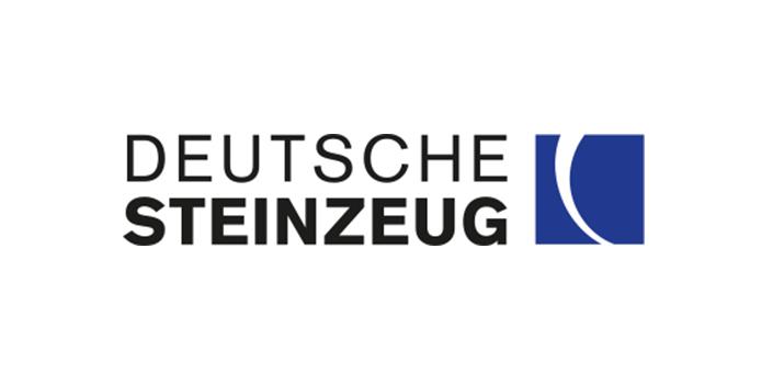 herstellerlogos_705x350_deutsche_steinzeug