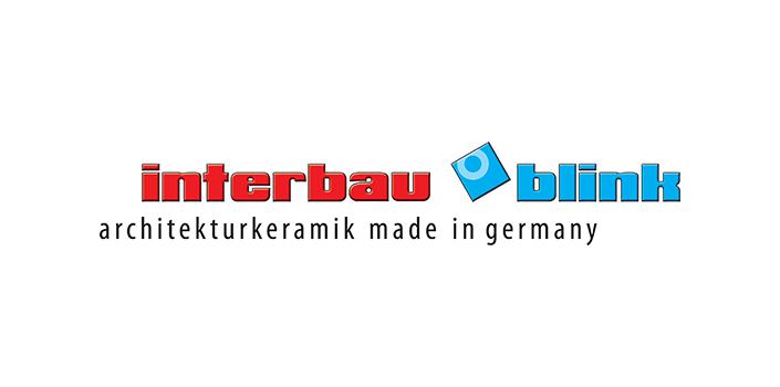 herstellerlogos_705x350_interbau_blink