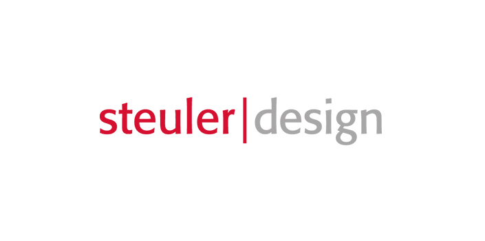 herstellerlogos_705x350_steuler_design